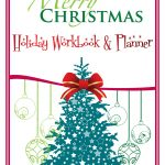 Simply Art Holiday Workbook_PlannerPrint_Page_01