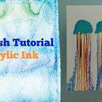 Jellyfish tutorial